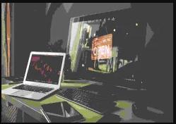 Essentials of Unix Operating System discountshub