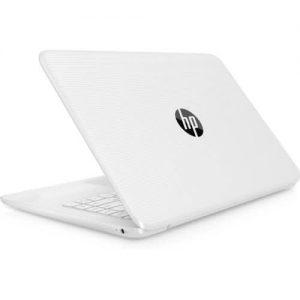 HP Stream 14 Intel Celeron N4020 - 4GB RAM - 64GB Emmc - Windows 10 Home discountshub