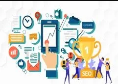 How To Get SEO Clients For Your Digital Marketing Agency discountshub