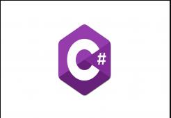 Learn C# Coding Intermediate: C# Classes, Methods and OOPs discountshub