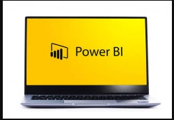 Learn Microsoft Power BI DAX From Beginner to Advanced discountshub