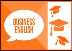 Let's Master Business English discountshub