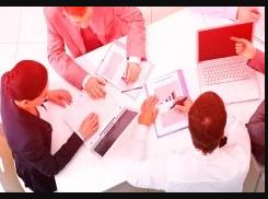 Management Science Models and Techniques discountshub