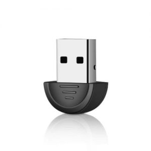 Mini Wireless Bluetooth USB 2.0 Adapter Dongle For Pc Laptop And Desktop Discountshub