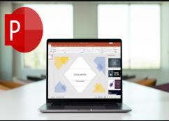 PowerPoint Essentials for Beginners discountshub