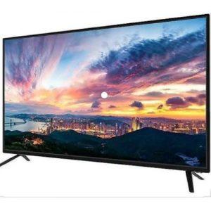 Royal 40' LED Tv Rtv40dm110 discountshub