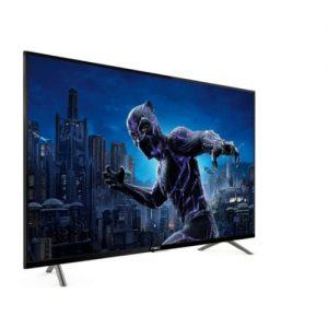 "iTEC 49"" Uhd Smart Led Television discountshub"