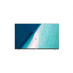 "iTEC 55"" Uhd Smart LED Television discountshub"