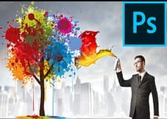 All In One Adobe Photoshop Essential Course For Everyone discountshub