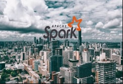 Apache Spark Machine Learning Project (House Sale Price Prediction) discountshub