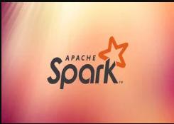 Apache Spark with Scala useful for Databricks Certification discountshub