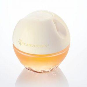 Avon Incandessence Eau De Parfum EDP Avon discountshub