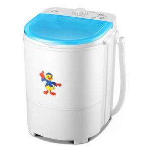 Baby Washing Machine discountshub