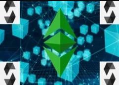 Become a Blockchain Developer: Ethereum + Solidity + Project discountshub