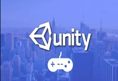 Become the Master of Hyper Casual Games Using Unity (2021) discountshub