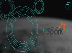 Build Spark Machine Learning and Analytics (5 Projects) discountshub