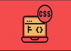 CSS Cardio by Building a Responsive Website CSS Flexbox discountshub