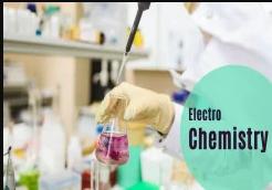 Electro Chemistry discountshub