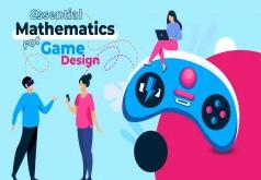 Essential Mathematics for Game Design discountshub