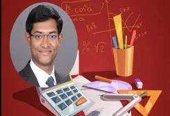 GMAT 47 Hours Math Prep   GMAT 760 Instructor discountshub