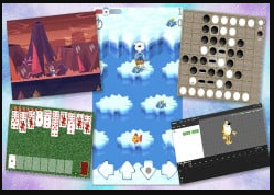 HTML5 Game Development : Beginner to Pro discountshub