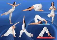 Hatha Yoga Made Easy! discountshub