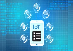 IoT Projects with ESP32 and Arduino IDE discountshub