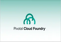 Learn to Develop for Cloud with Pivotal Cloud Foundry discountshub