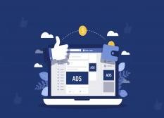 Making Facebook Ads Super Easy discountshub
