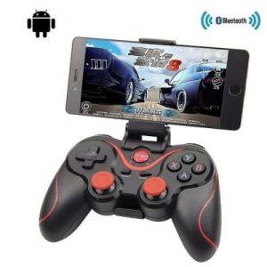 Mobile Bluetooth Gamepad discountshub