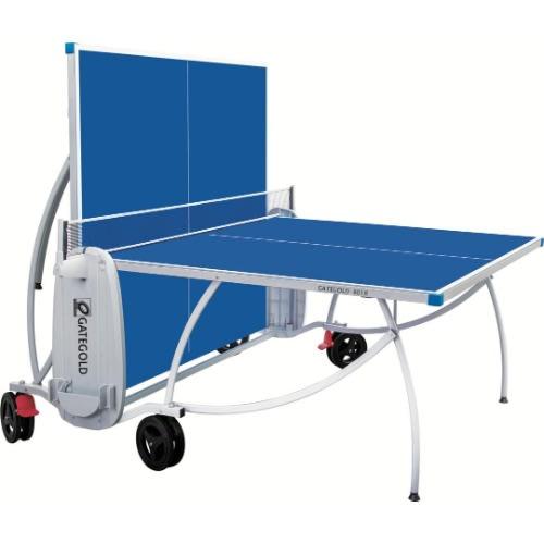 Outdoor Table Tennis discountshub