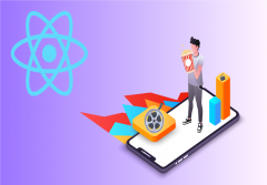 React Native: Learn By Doing a Movie App discountshub