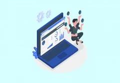Spark AR Studio for Beginners: Create Your Own Filters discountshub