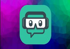 Ultimate Beginner Guide for Streamlabs OBS discountshub