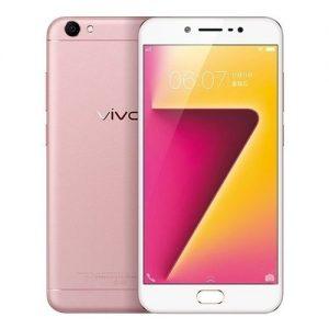 "Vivo Y67 5.5"" 4G LTE Android 6.0 Fingerprint Ultra Camera Dual SIM Octa Core 4GB+32GB 13.0MP/16.0MP+ Free Case /Tempered Film discountshub"