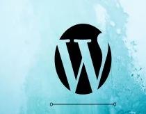 Wordpress Complete Beginners Guide discountshub