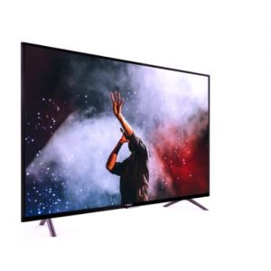 "iTEC 42"" FHD Smart Android LED Tv discountshub"