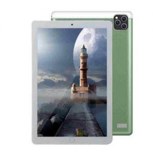 4gb Ram 64gb Rom 10.1 Ips Display Note 8 Plus Tab discountshub