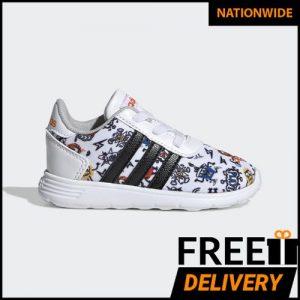 Adidas CORE SNEAKERS KIDS LITE RACER INF discountshub