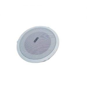 Ceiling Speaker - 20Watts discountshub