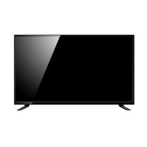 """Energy 19""""INCH Energy TV FULL HD LED/LCD PROMO PRICE WITH 1YEAR WARRANTY discountshub"""