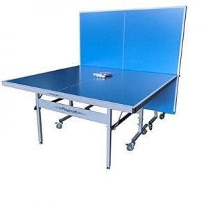 Indoor Table Tennis Board discountshub