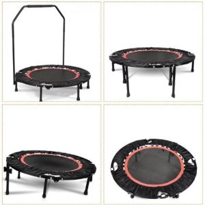 Jumpoline For All Ages discountshub