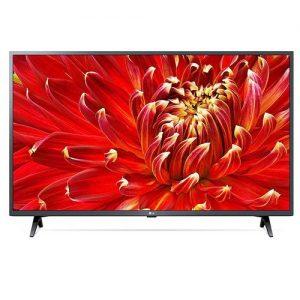 """LG LED Smart TV 43"""" inch LM6300 Series Full HD HDR Smart LED TV discountshub"""