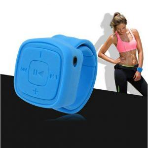 MP3 Player Wristband Player discountshub