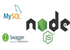 NodeJs REST APIs - A Project [Express + Swagger + MySQL] discountshub