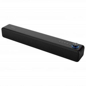 Oraimo Cinematic Wireless Soundbar Speaker discountshub