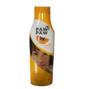Paw Paw PAWPAW LAIT CLARIFIANT LOTION discountshub
