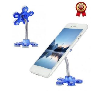Rotatable Multi-angle And Double-sided Phone Holder discountshub