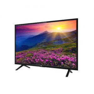 "TCL 24"" Fhd/hd Digital Flat Tv - 24d3100 discountshub"